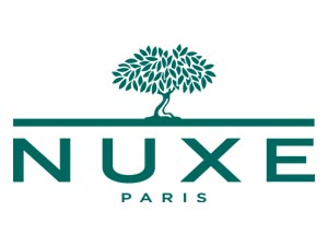 laboratoire-nuxe-marconne-hesdin-Marconnelle-pharmacie-de-l-avenue