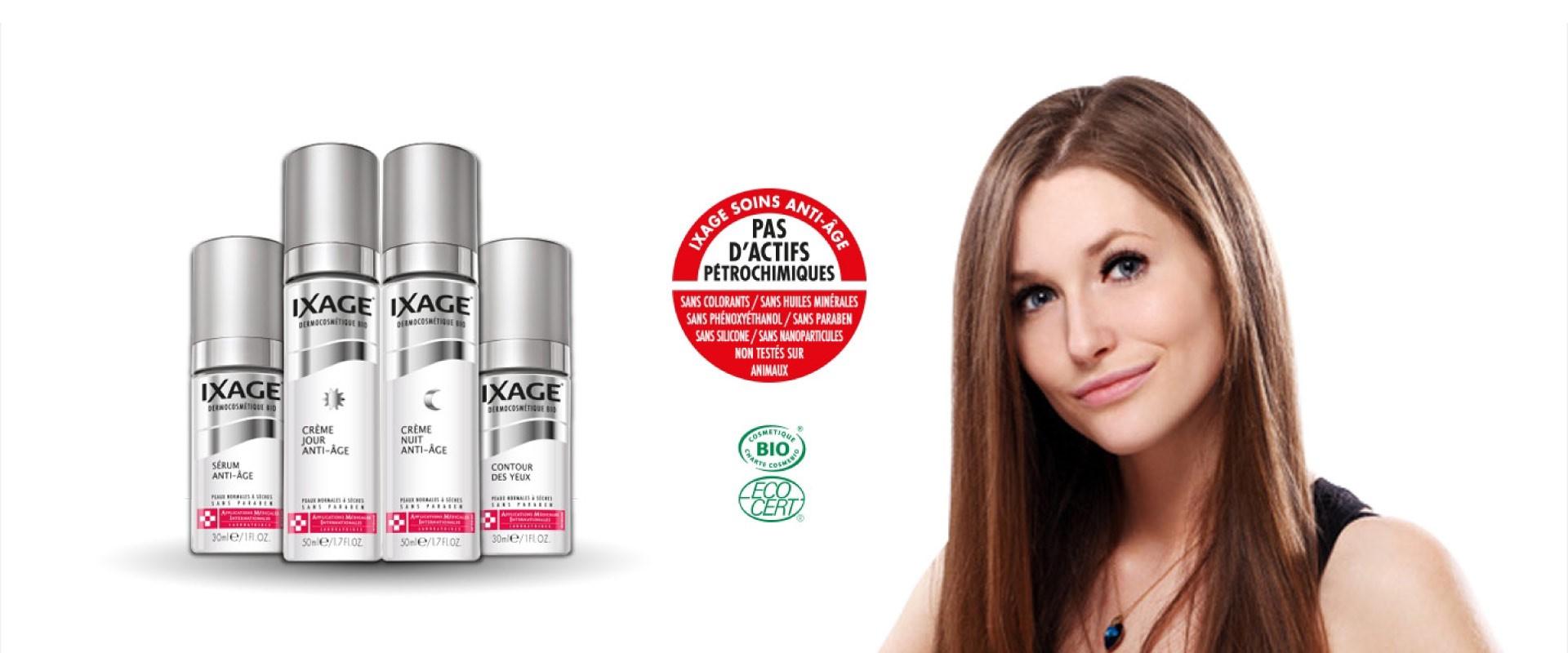cosmetique-bio-ixage-Marconne-hesdin-Marconnelle-pharmacie-de-l-avenue