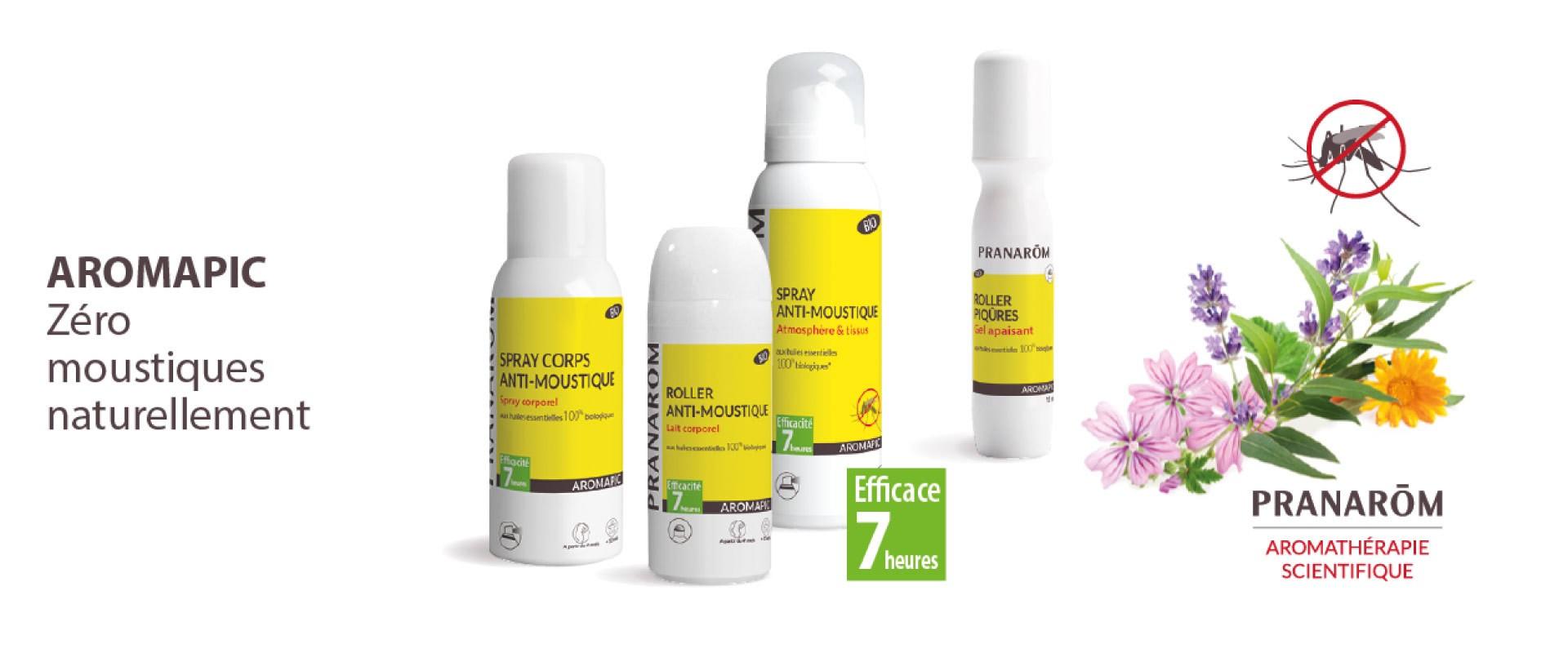 huiles-essentielles-pranarom-Marconne-hesdin-Marconnelle-pharmacie-de-avenue