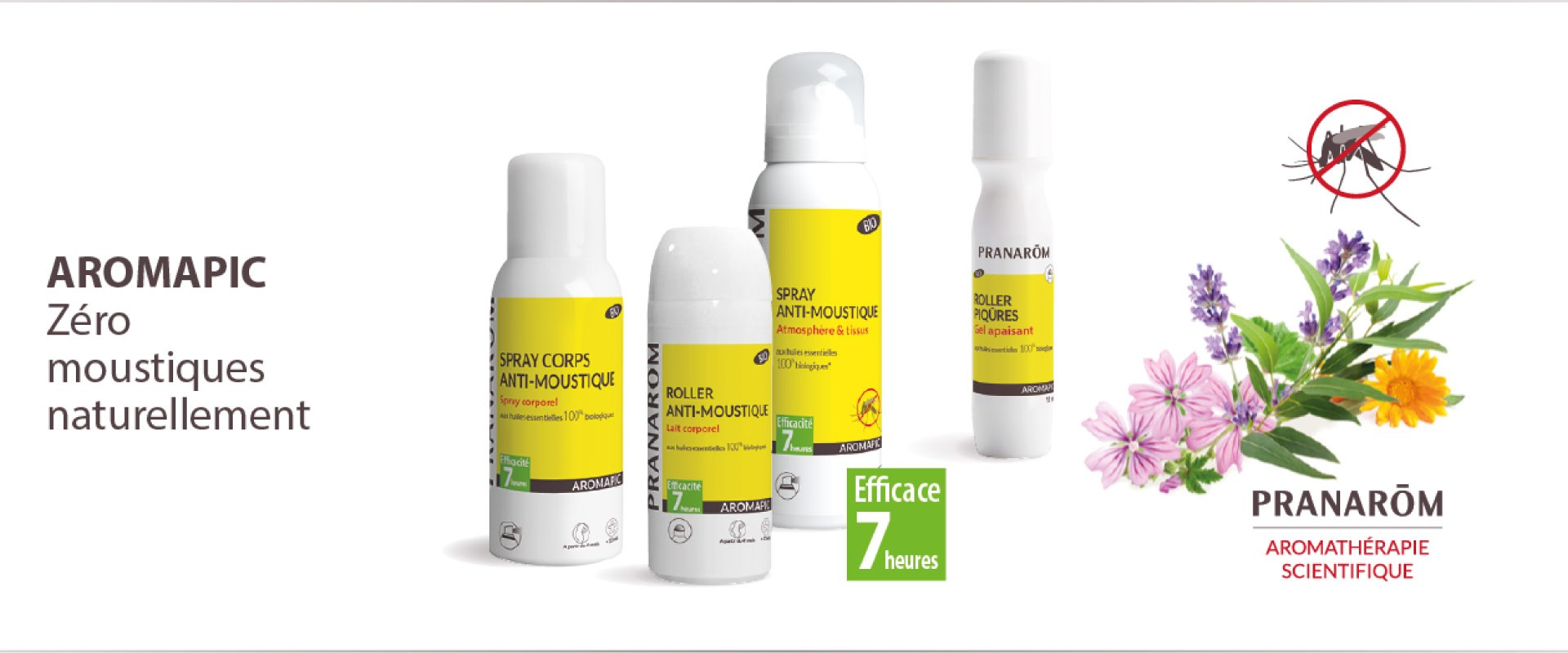 huiles-essentielles-pranarom-Marconne-hesdin-Marconnelle-pharmacie-de-l-avenue