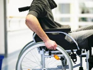 location-fauteuil-roulant-Marconne-hesdin-Marconnelle-pharmacie-de-l-avenue